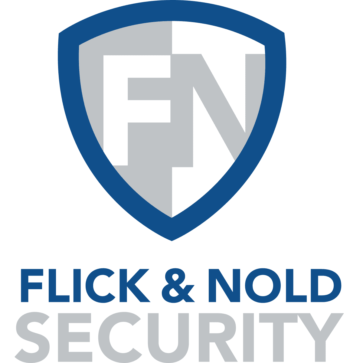Flick & Nold Security