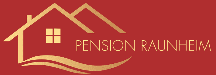 Pension Raunheim