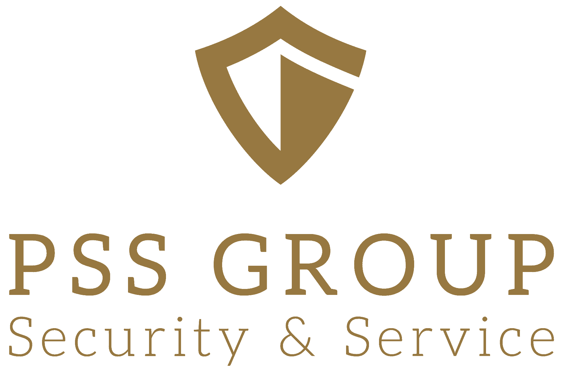 PSS Group GmbH